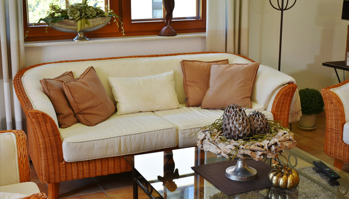 telas lisas para interiores diseños exclusivos, contamos con muestrarios