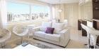 img salas tapicería telas materiales diseños colchón blanco cdmx