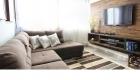 img salas tapicería telas materiales diseños 3 colchón cafe en ciudad de mexico