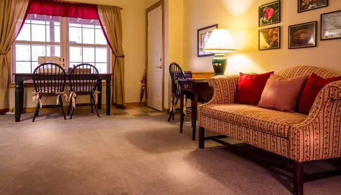 tapicería de muebles con telas en estampados, estampadas, diseños