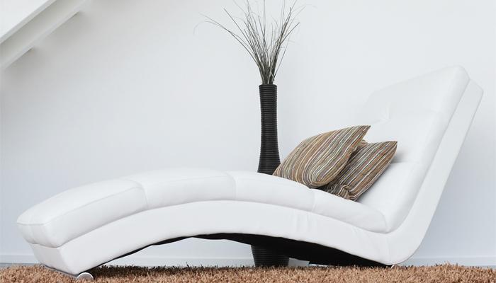 Venta de tactopiel para muebles mayoreo y por volumen. Milan y Tuscani