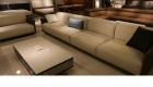 img salas tapicería telas materiales diseños  sillones de diseñador