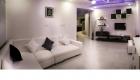 img salas tapicería telas materiales diseños en tactopiel color blanco